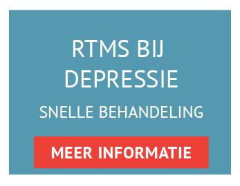 RTMS bij depressie psycholoog Rotterdam